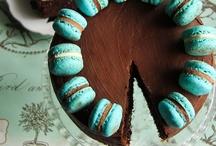 food.blue