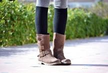 Blog sobre moda en calzado