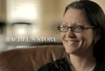 Stories of Hope / by Hope Community Church