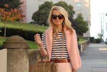 style me pretty / by maureen kimani