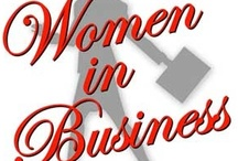 Women in Business / Social Media, and online business is becoming a Woman's World. This board is DEDICATED to the businesses and the women behind them. Pin your logo with description below!!