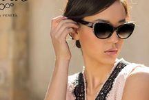 Luxury eyewear Sospiri / Eyewear #Wilmslow from James Doyle Opticians