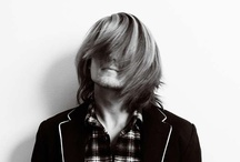 Hairstyles for Men Long Hair / Here we have some of our Long Haircut for Men Learn them All at www.hairconstruction.us
