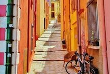 street.life