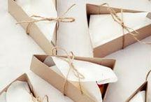 food.packaging