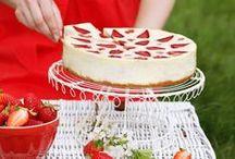 cheesecake.magic