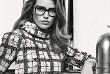 CHANEL Eyewear / CHANEL Eyewear available at our Wilmslow Practice 01625 548848