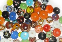 Beads / Beads Manufacturer Exporter & Supplier From India. Beads For Jewelry Making including Glass Beads, Metal Beads, Wooden Beads, Fashion Beads and more.  http://www.zenamart.com/index.php?categoryID=86