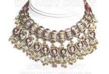 Fashion Jewelry / Fashion Jewelry - As Know Costume Jewelry, Fashion Jewellery at Cheapest Prices.  http://www.zenamart.com/index.php?categoryID=89