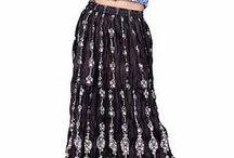 Women's Apparel / Women's Apparel - We Manufacturer & Exporter or Women's Apparel Inducing Skirts, Shawls & Stoles, Ladies Kurtis & Tops, Ladies Bikini Sets, Ladies Night Wear, Suits, Wedding Dresses, Lehenga Choli, Leggings etc.