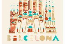 barcelona.adventure