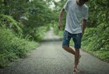 :: Style :: / by K-suke