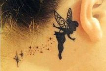 Fantastic Tattoos ∞
