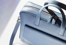 Mens Bruton Bag Collection