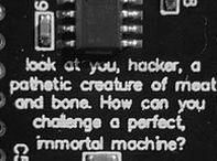 ∷ machine