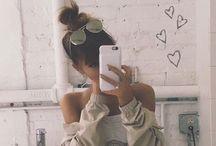 Ariana ❤