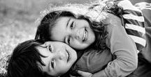 Black and white children portraits inspirations / London children portrait photographer, Black and White children portrait photography, black&white children portraits, black and white children and family portraits ideas
