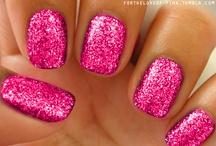 Nails / by Maria Camila
