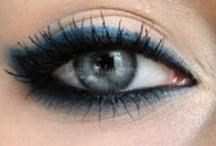 Makeup:Tips&Tricks