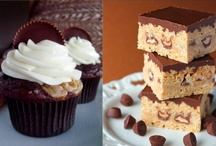 Baking:Cakes&Pies