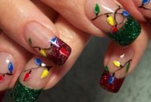 Nails:Holidays&Seasons