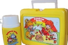 Growing Up:School Supplies I Loved