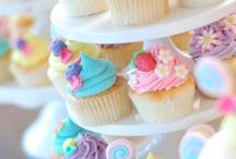 Love Pastels ♥