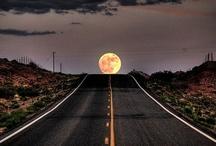 Straßen u Wege