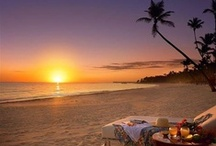Golf Destination Punta Cana