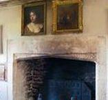 Philip's House