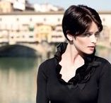 Fall / Winter 2013 Women's Collection / Oscalito - Collection Fall / Winter 2013