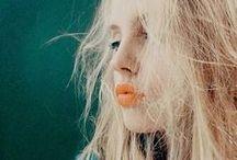 Face, Body & Nails / Tutorials - Nails - Make Up - Brows - Lips - Face