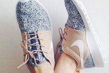 Shoes / Cool shoes