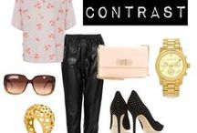 My Polyvore! / My Polyvore ideas.