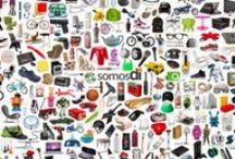 Algo más que diseño / Mi blog: http://algomasdiseno.blogspot.com.es/