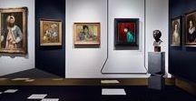 Art Fairs & Events