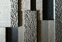 SOLI Architectural Surfaces
