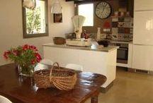 Vacances en Provence - bouches du rhône / Logements de vacances classés meublés de tourisme en Provence, bouches du rhône