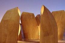 Art, Architecture & Design