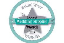 The Dorset Wedding Supplier Awards November 2014