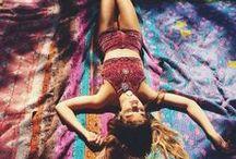festival/summer / wardrobe envy  / by harrietpryer harrietpryer@hotmail.co.uk