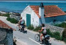 Vacances en charente maritime- logements classés / hebergements classés meublés de tourisme de 1 à 5 étoiles en charente maritime