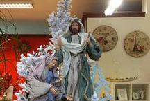 Natale / Tutte le novità del natale