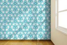 Paperdose / diseño, estampados, ilustraciones por Paperdose