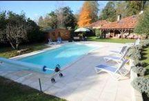 Vacances en Aquitaine- locations de vacances classées / Présentation des meublés de tourisme classés en Aquitaine