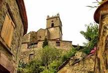 vacances dans les Pyrénées orientales - meublés de tourisme classés en étoiles / Locations de vcances classées en étoiles dans les pyrénées orientales et image de cette région