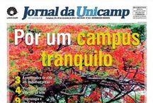 Jornal da Unicamp - No. 615 / Campinas, 21 de novembro de 2014 a 30 de novembro de 2014 – ANO 2014 – Nº 615