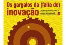 Jornal da Unicamp - 2015 – Nº 618 / Jornal da Unicamp, 09 de março de 2015 a 15 de março de 2015 – ANO 2015 – Nº 618
