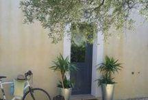 vacances en Languedoc Roussillon, locations classées meublés de tourisme / Présentation des locations de vacances classées meublés de tourisme en languedoc rousillon