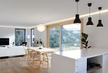 NZ Homes / NZ Homes and Architecture featured in the Build me. NZ Homes blog